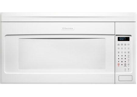 Electrolux - EI30MH55GW - Microwaves