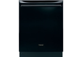 Electrolux - EIDW6105GB - Energy Star Center
