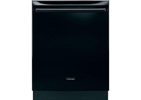 Electrolux - EIDW6105GB - Dishwashers