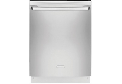 Electrolux - EIDW6105GS - Energy Star Center
