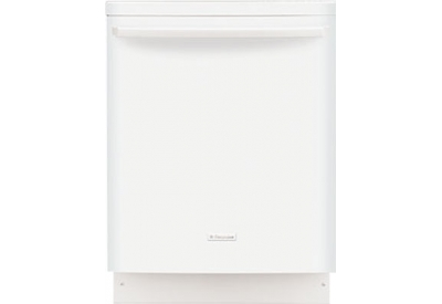 Electrolux - EIDW6105GW - Energy Star Center