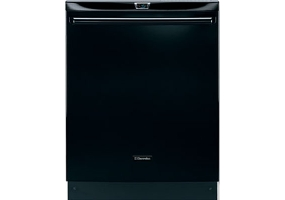 Electrolux - EIDW6305GB - Energy Star Center