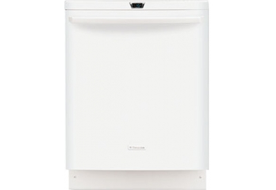 Electrolux - EIDW6305GW - Energy Star Center
