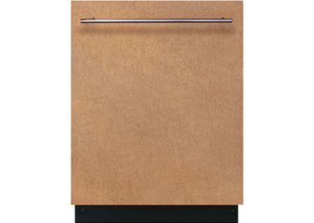 Electrolux - EIDW6405GT - Dishwashers