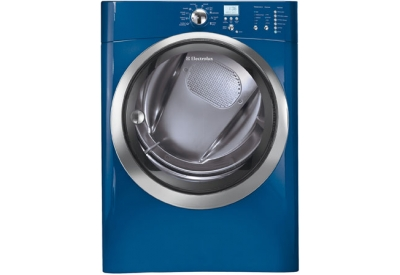 Electrolux - EIED55HMB - Electric Dryers