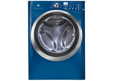 Electrolux - EIFLS55IMB - Front Load Washing Machines