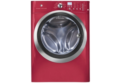 Electrolux - EIFLS55IRR - Front Load Washing Machines