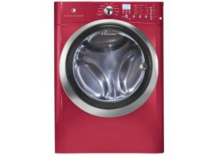 Electrolux - EIFLS55IRR - Front Load Washing Machines