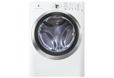 Electrolux - EIFLS55IIW - Front Load Washing Machines