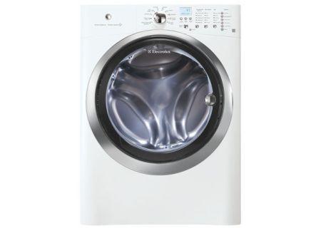 Electrolux - EIFLS55IIW - Front Load Washing Machines