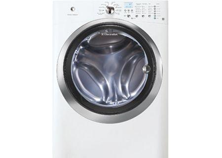 Electrolux - EIFLW55HIW - Front Load Washing Machines