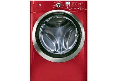 Electrolux - EIFLW55IRR - Front Load Washing Machines