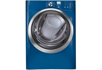 Electrolux - EIGD55HMB - Gas Dryers