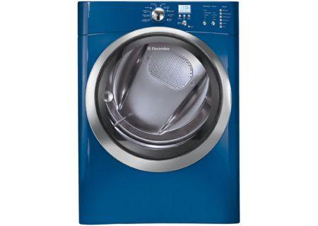 Electrolux - EIGD55HMB - Gas Dryers