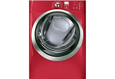 Electrolux - EIGD55IRR - Gas Dryers