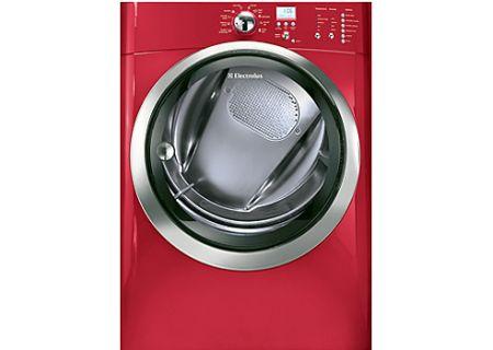 Electrolux - EIGD55IRR - Gas Dryers