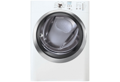 Electrolux - EIGD55HIW - Gas Dryers