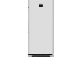 Electrolux - EILFU21GS - Upright Freezers