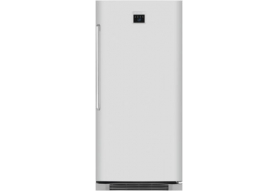 Electrolux - EILFU17GS - Upright Freezers