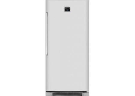 Electrolux - EILFU17GS - Upright Freezers