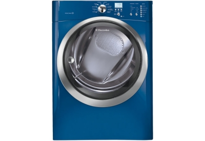 Electrolux - EIMED55IMB - Electric Dryers