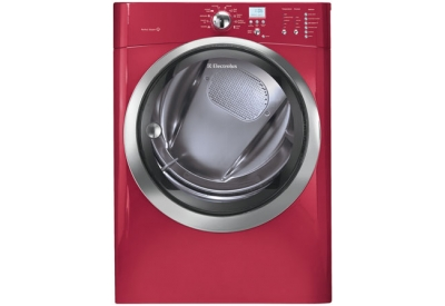 Electrolux - EIMED55IRR - Electric Dryers