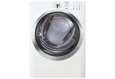 Electrolux - EIMED55IIW - Electric Dryers