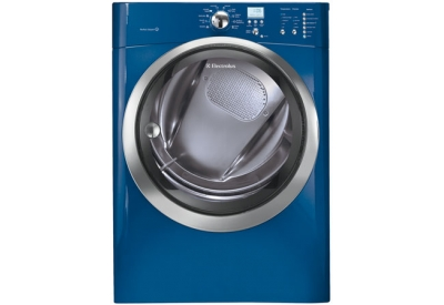 Electrolux - EIMGD55IMB - Gas Dryers