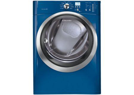 Electrolux - EIMGD55IMB - Gas Dryers