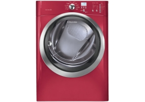 Electrolux - EIMGD55IRR - Gas Dryers