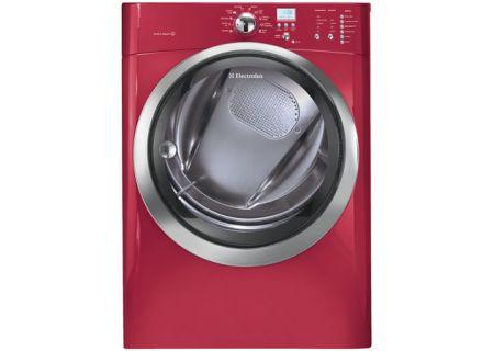 Electrolux - EIMGD55IRR - Gas Dryers