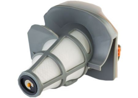 Electrolux - EL018 - Vacuum Filters