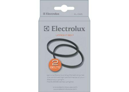Electrolux - EL095 - Vacuum Belts