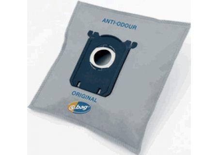 Electrolux - EL203B - Vacuum Bags
