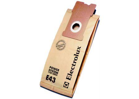 Electrolux - EL204B-10 - Vacuum Bags