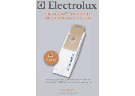 Electrolux - EL205B - Vacuum Bags
