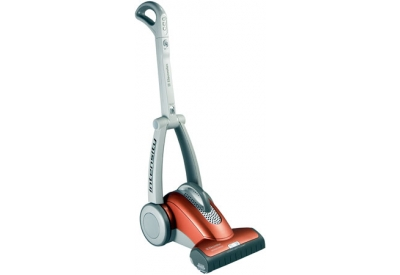 Electrolux - EL5020 - Upright Vacuums