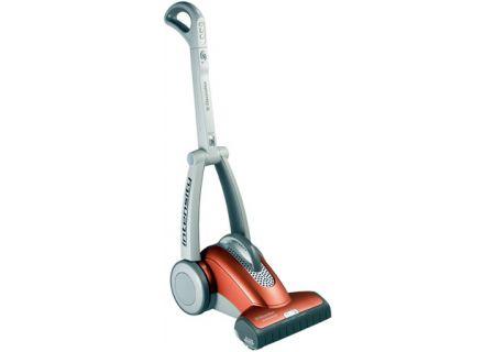 Electrolux - EL5020 - Upright Vacuums