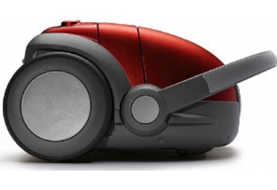 Electrolux - EL6988D - Canister Vacuums