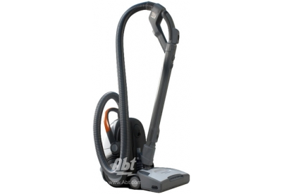 Electrolux - EL6988E - Canister Vacuums