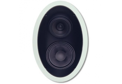 Sonance - 91902 - In Ceiling Speakers