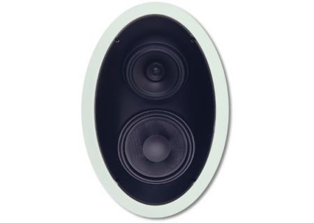 Sonance - 91902 - In-Ceiling Speakers