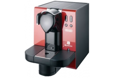 DeLonghi - EN660R - Coffee Makers & Espresso Machines