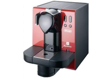DeLonghi - EN660R - Coffee Makers & Espresso Machines