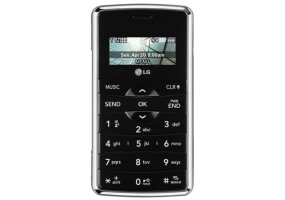 Verizon Wireless - enV2 - Cellular Phones