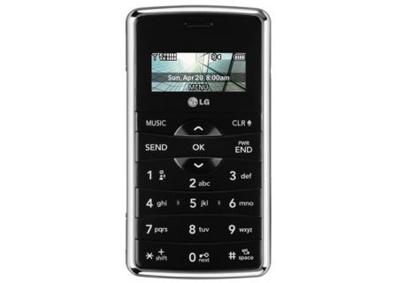 Verizon Wireless - enV2 - Cell Phones & Accessories