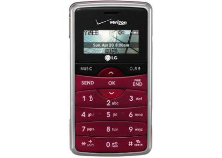 Verizon Wireless - enV2 - Cell Phones & Accessories
