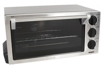 DeLonghi - EO1270B - Toaster Oven & Countertop Ovens