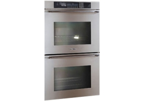 Dacor - EO227 - Built In Electric Ovens
