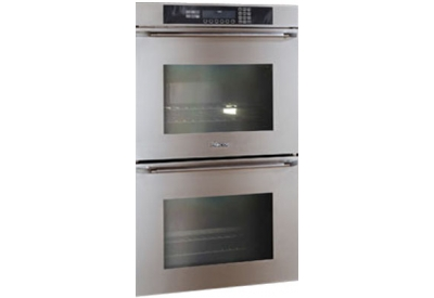 Dacor - EO227 - Double Wall Ovens